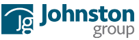 The Journal | Johnston Group
