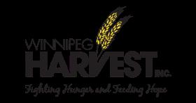 wpg harvest